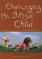 Challenging The Gifted Child by Margaret Stevens