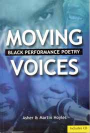 Moving Voices - Asher & Martin Hoyles