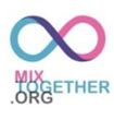 Mix Together.org