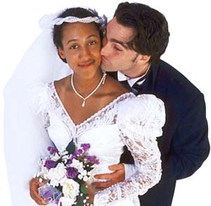 betrayal race and black women The volokh conspiracy commentary on law,  for many black women, to marry across the race line feels like a betrayal of the race,.