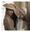 Gugu Mbatha-Raw as Dido Elizabeth Belle © 2013 - Fox Searchlight Pictures