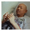 Alex Tung Holding Cord Blood3